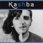 kashbamusic