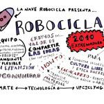 Robocicla